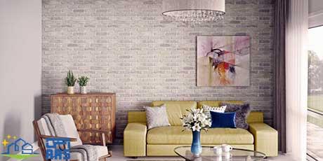 تاثیر بازسازی در افزایش فضای منزل