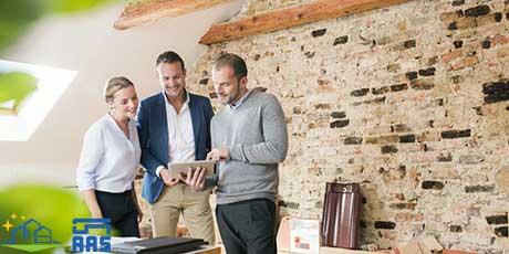 کاهش هزینه های عملیاتی با بازسازی منازل