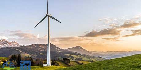 تاثیر بازسازی ساختمان در بهره وری انرژی
