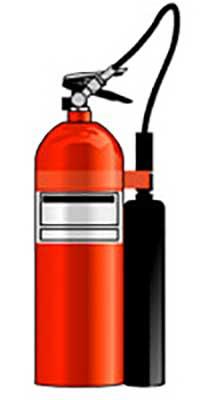 کپسول کربن دی اکسید